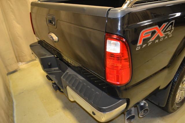 2014 Ford Super Duty F-250 Pickup Lariat in Roscoe IL, 61073
