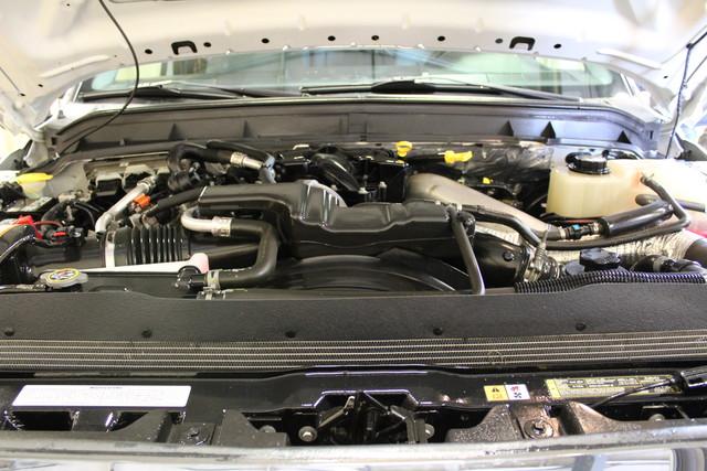 2014 Ford Super Duty F-250 Long Box XLT in IL, 61073