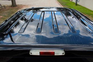 2014 Ford Super Duty F-250 Platinum 4X4 6.7L Powerstroke Diesel Auto Sealy, Texas 16