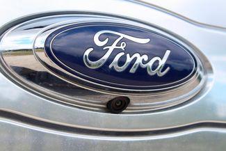 2014 Ford Super Duty F-250 Platinum 4X4 6.7L Powerstroke Diesel Auto Sealy, Texas 20