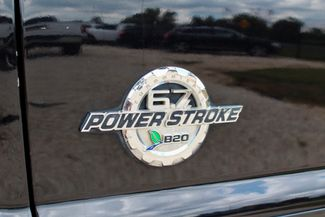 2014 Ford Super Duty F-250 Platinum 4X4 6.7L Powerstroke Diesel Auto Sealy, Texas 23