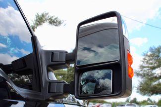2014 Ford Super Duty F-250 Platinum 4X4 6.7L Powerstroke Diesel Auto Sealy, Texas 26