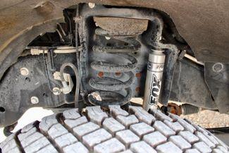2014 Ford Super Duty F-250 Platinum 4X4 6.7L Powerstroke Diesel Auto Sealy, Texas 27