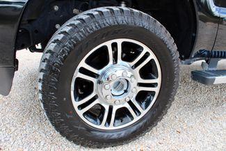 2014 Ford Super Duty F-250 Platinum 4X4 6.7L Powerstroke Diesel Auto Sealy, Texas 28