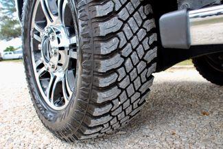 2014 Ford Super Duty F-250 Platinum 4X4 6.7L Powerstroke Diesel Auto Sealy, Texas 29