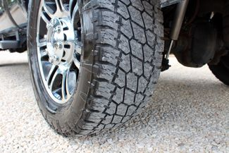 2014 Ford Super Duty F-250 Platinum 4X4 6.7L Powerstroke Diesel Auto Sealy, Texas 30