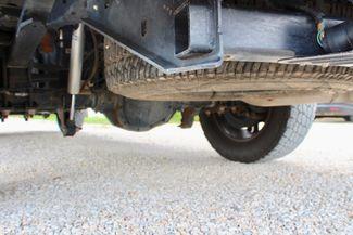 2014 Ford Super Duty F-250 Platinum 4X4 6.7L Powerstroke Diesel Auto Sealy, Texas 31