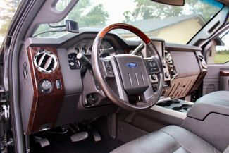 2014 Ford Super Duty F-250 Platinum 4X4 6.7L Powerstroke Diesel Auto Sealy, Texas 32