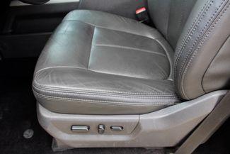 2014 Ford Super Duty F-250 Platinum 4X4 6.7L Powerstroke Diesel Auto Sealy, Texas 34