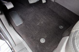 2014 Ford Super Duty F-250 Platinum 4X4 6.7L Powerstroke Diesel Auto Sealy, Texas 35