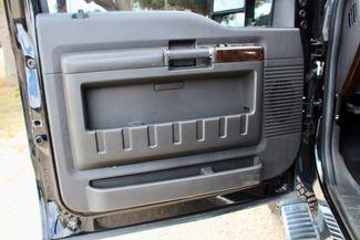 2014 Ford Super Duty F-250 Platinum 4X4 6.7L Powerstroke Diesel Auto Sealy, Texas 36