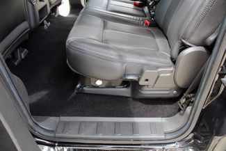 2014 Ford Super Duty F-250 Platinum 4X4 6.7L Powerstroke Diesel Auto Sealy, Texas 39
