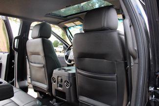 2014 Ford Super Duty F-250 Platinum 4X4 6.7L Powerstroke Diesel Auto Sealy, Texas 41