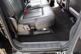 2014 Ford Super Duty F-250 Platinum 4X4 6.7L Powerstroke Diesel Auto Sealy, Texas 43