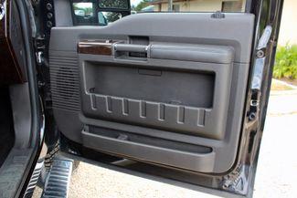 2014 Ford Super Duty F-250 Platinum 4X4 6.7L Powerstroke Diesel Auto Sealy, Texas 49
