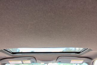 2014 Ford Super Duty F-250 Platinum 4X4 6.7L Powerstroke Diesel Auto Sealy, Texas 50
