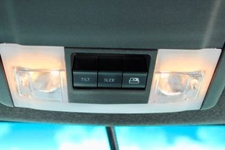 2014 Ford Super Duty F-250 Platinum 4X4 6.7L Powerstroke Diesel Auto Sealy, Texas 66