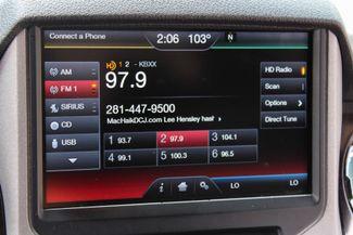 2014 Ford Super Duty F-250 Platinum 4X4 6.7L Powerstroke Diesel Auto Sealy, Texas 70