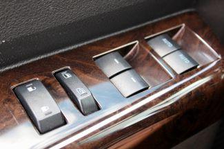 2014 Ford Super Duty F-250 Platinum 4X4 6.7L Powerstroke Diesel Auto Sealy, Texas 58