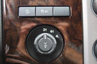 2014 Ford Super Duty F-250 Platinum 4X4 6.7L Powerstroke Diesel Auto Sealy, Texas 76
