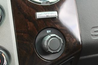 2014 Ford Super Duty F-250 Platinum 4X4 6.7L Powerstroke Diesel Auto Sealy, Texas 77
