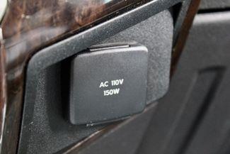 2014 Ford Super Duty F-250 Platinum 4X4 6.7L Powerstroke Diesel Auto Sealy, Texas 78