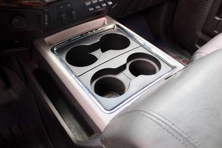 2014 Ford Super Duty F-250 Platinum 4X4 6.7L Powerstroke Diesel Auto Sealy, Texas 79