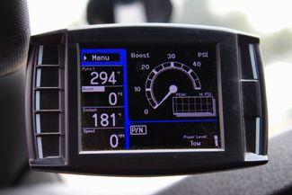 2014 Ford Super Duty F-250 Platinum 4X4 6.7L Powerstroke Diesel Auto Sealy, Texas 82