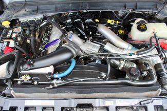 2014 Ford Super Duty F-250 Platinum 4X4 6.7L Powerstroke Diesel Auto Sealy, Texas 84