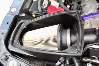 2014 Ford Super Duty F-250 Platinum 4X4 6.7L Powerstroke Diesel Auto Sealy, Texas 85
