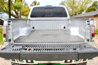 2014 Ford Super Duty F-250 Platinum Crew Cab 4x4 6.7L Powerstroke Diesel Auto LIFTED Sealy, Texas 17