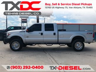 2014 Ford Super Duty F-250 Pickup XLT in Van Alstyne, TX 75495