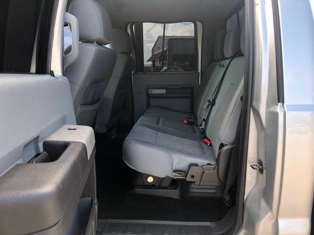 2014 Ford Super Duty F-250 Pickup XLT in Van Alstyne, TX 75495
