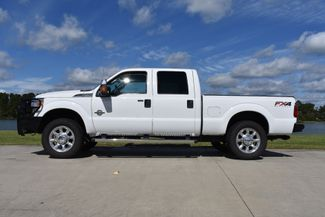 2014 Ford Super Duty F-250 Pickup XLT Walker, Louisiana 2