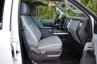 2014 Ford Super Duty F-250 Pickup XLT Walker, Louisiana 15