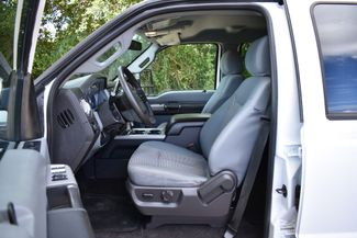 2014 Ford Super Duty F-250 Pickup XLT Walker, Louisiana 9