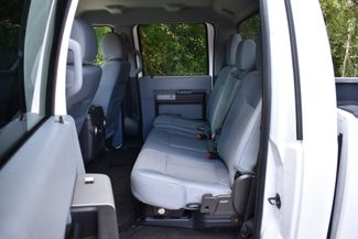 2014 Ford Super Duty F-250 Pickup XLT Walker, Louisiana 10