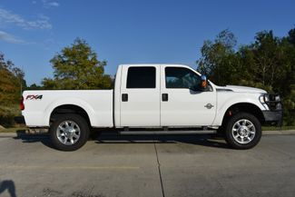 2014 Ford Super Duty F-250 Pickup XLT Walker, Louisiana 6