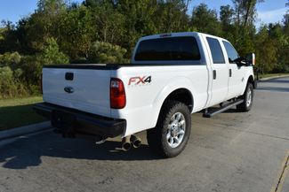 2014 Ford Super Duty F-250 Pickup XLT Walker, Louisiana 7