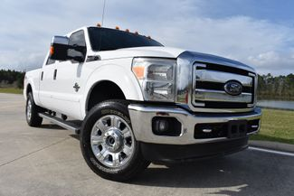2014 Ford Super Duty F-250 Pickup XLT in Walker, LA 70785