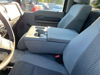 2014 Ford Super Duty F-250 Pickup XL  city MA  Baron Auto Sales  in West Springfield, MA