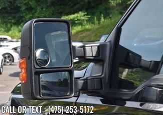 2014 Ford Super Duty F-250 SRW 4WD Reg Cab XLT Waterbury, Connecticut 9