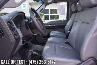 2014 Ford Super Duty F-250 SRW 4WD Reg Cab XLT Waterbury, Connecticut 15