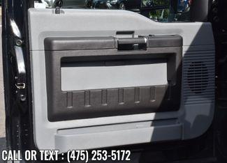 2014 Ford Super Duty F-250 SRW 4WD Reg Cab XLT Waterbury, Connecticut 20