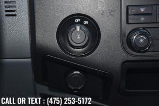 2014 Ford Super Duty F-250 SRW 4WD Reg Cab XLT Waterbury, Connecticut 26