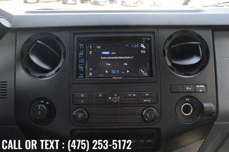 2014 Ford Super Duty F-250 SRW 4WD Reg Cab XLT Waterbury, Connecticut 28