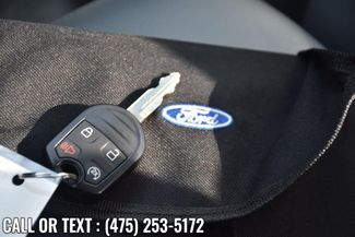 2014 Ford Super Duty F-250 SRW 4WD Reg Cab XLT Waterbury, Connecticut 33