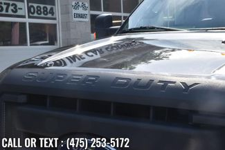 2014 Ford Super Duty F-250 SRW 4WD Reg Cab XLT Waterbury, Connecticut 5