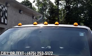 2014 Ford Super Duty F-250 SRW 4WD Reg Cab XLT Waterbury, Connecticut 6