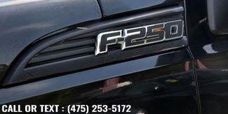 2014 Ford Super Duty F-250 SRW 4WD Reg Cab XLT Waterbury, Connecticut 7